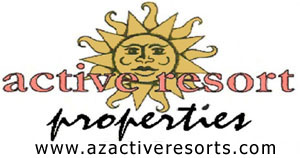 Active Resort Communities